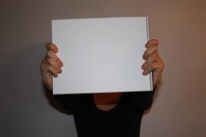 caderno-em-branco-blank-paper